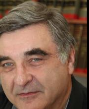 אברהם דיסקין