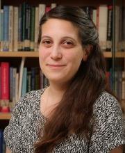 Avital Friedman
