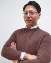 בינגצ'ן  ליו