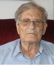 עמנואל גוטמן