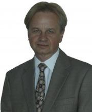 Karpowicz