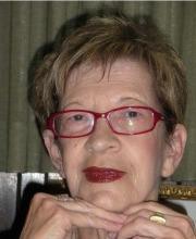 Rafaela Bliski
