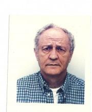 Zeev Sternhell